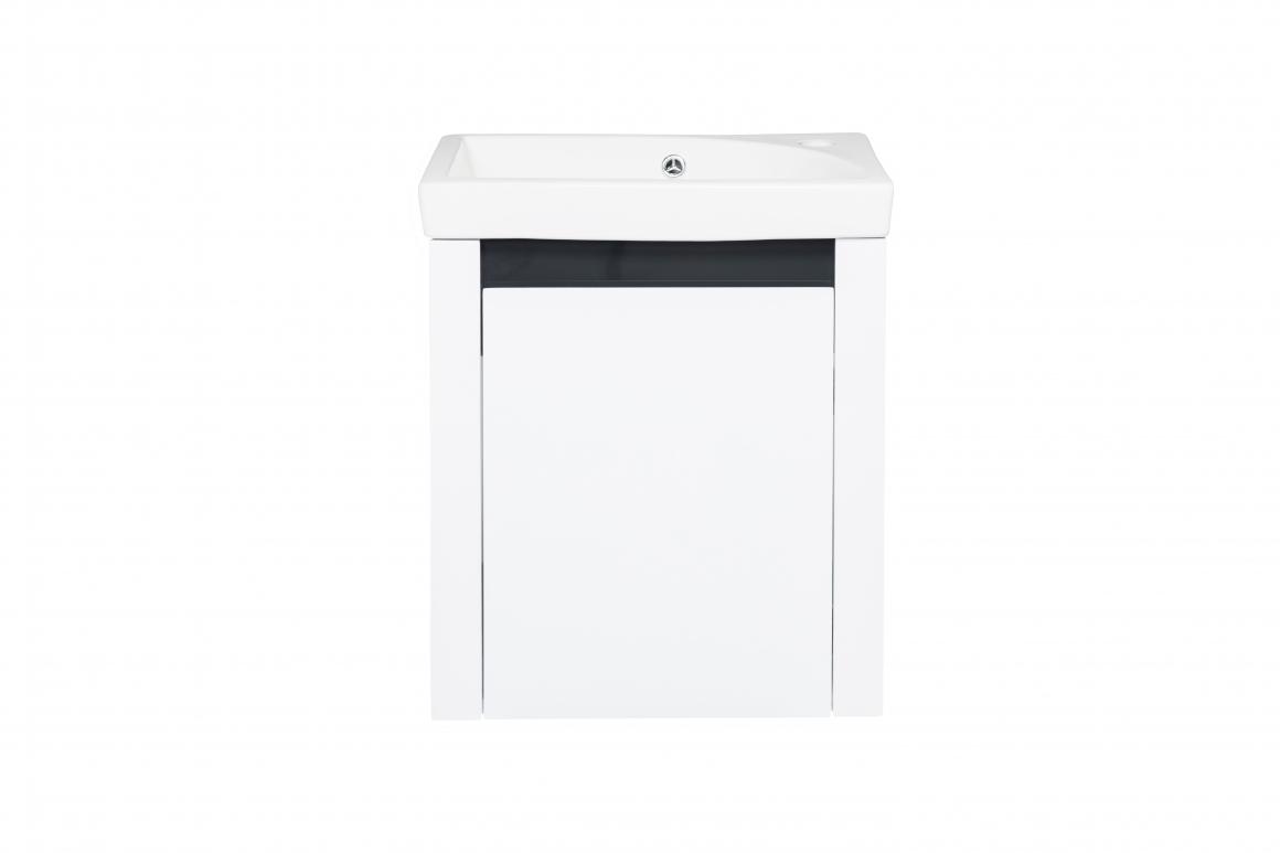 CZ-2946 盆櫃 (2)