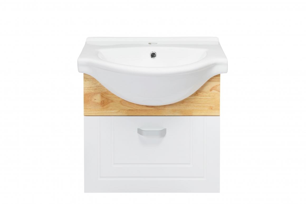 CZ-W9050 盆櫃 (2)