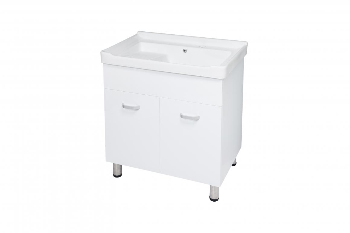 F575-60-70 洗衣槽 (3)
