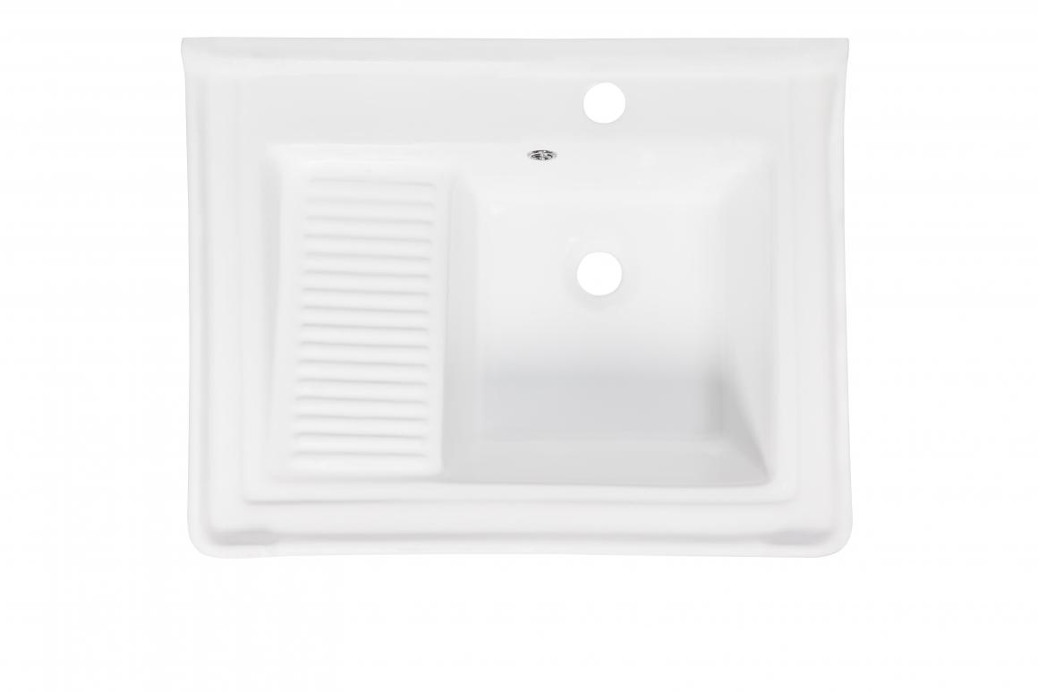 F575-60 洗衣槽盆