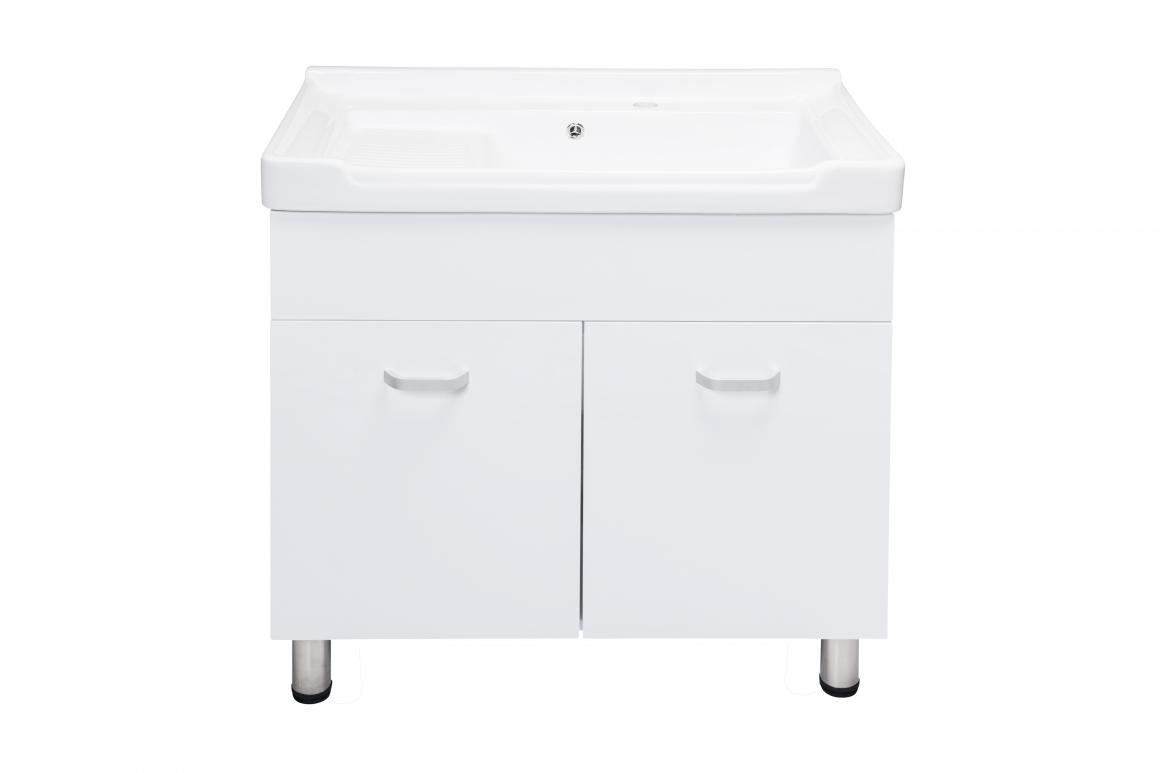 F575-80 洗衣槽 (2)