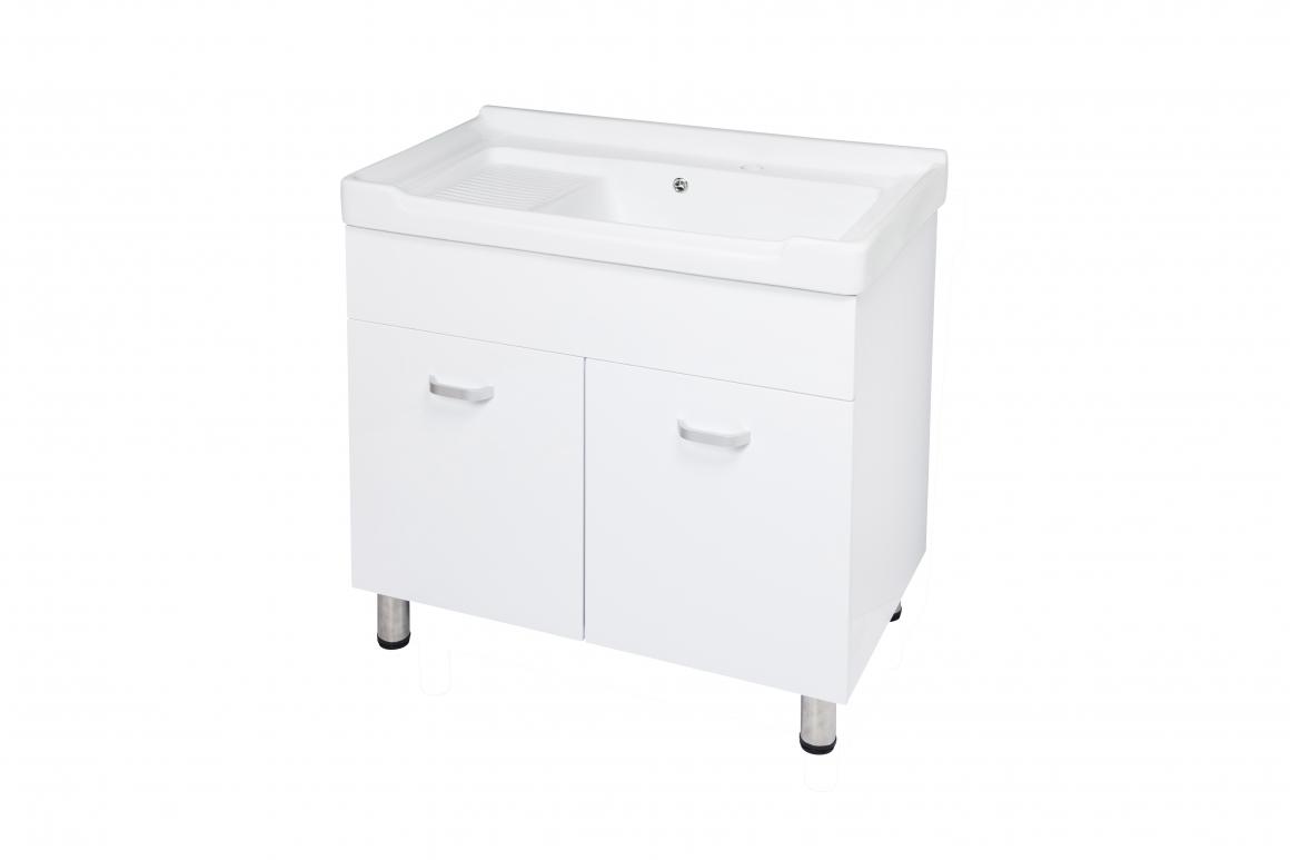 F575-80 洗衣槽 (3)