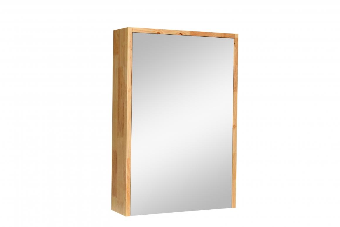 GR-4870 木紋鏡櫃 (1)