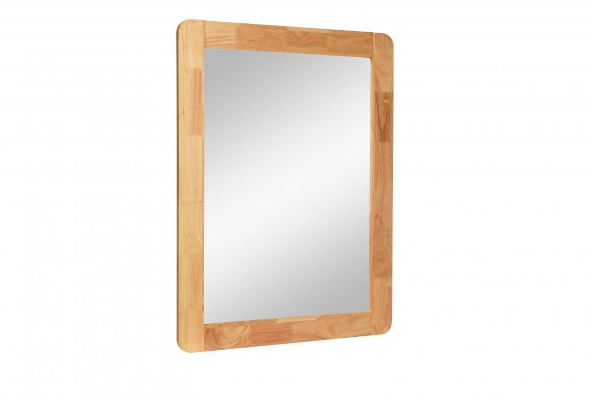 G6080 木框鏡 (1)