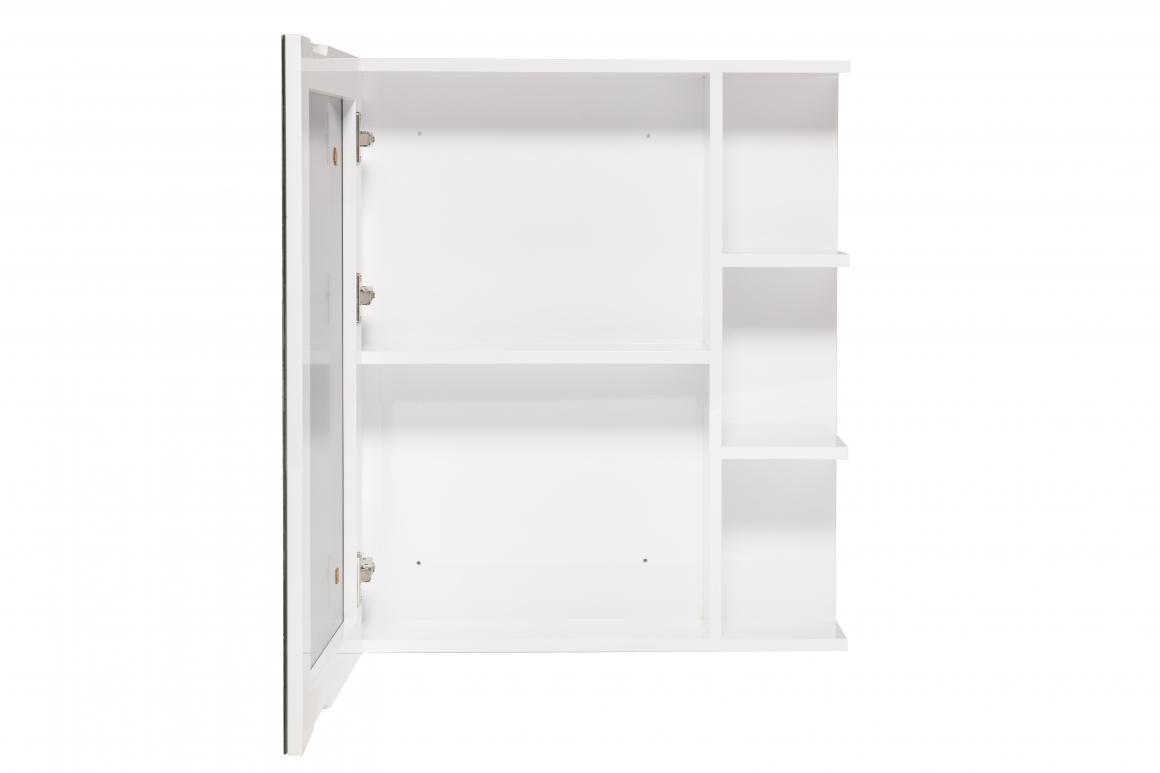鏡櫃_CZ-6001_有背板