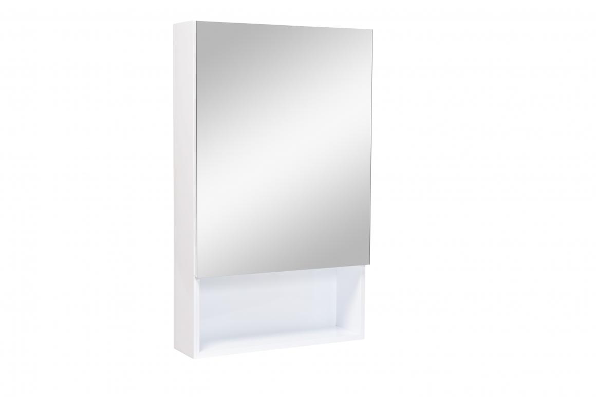 CZ-4880 鏡櫃 (2)