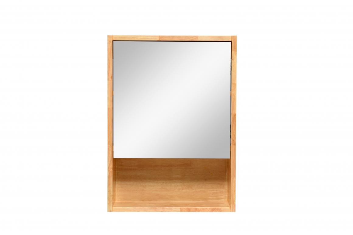 GR-4845 木紋鏡櫃 (3)