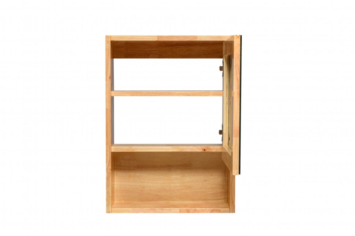 GR-4845 木紋鏡櫃 (1)