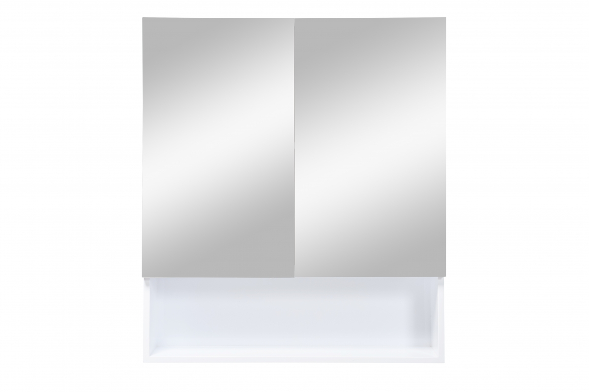 CZ-7080 鏡櫃 (2)