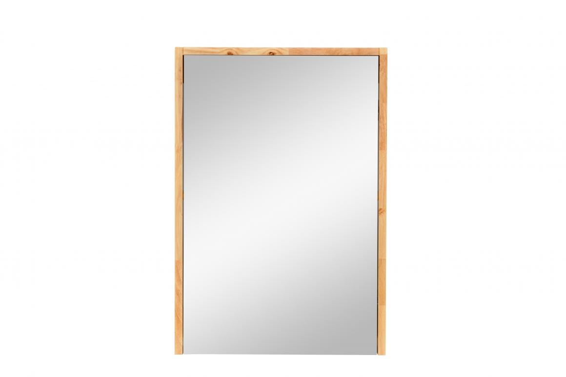 GR-4870 木紋鏡櫃 (2)
