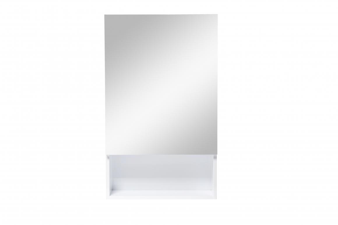 CZ-4880 鏡櫃 (3)
