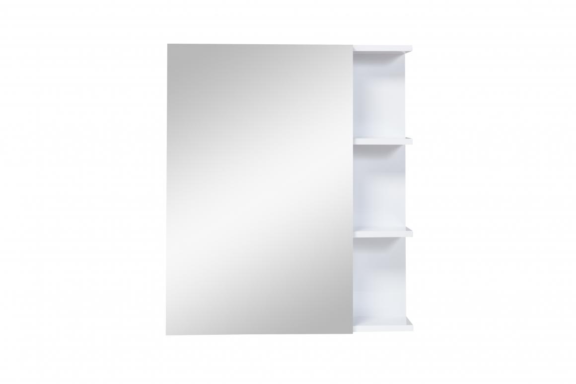 CZ-6001 鏡櫃 (3)