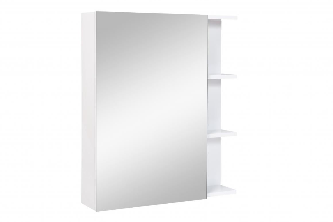 CZ-6001 鏡櫃 (2)