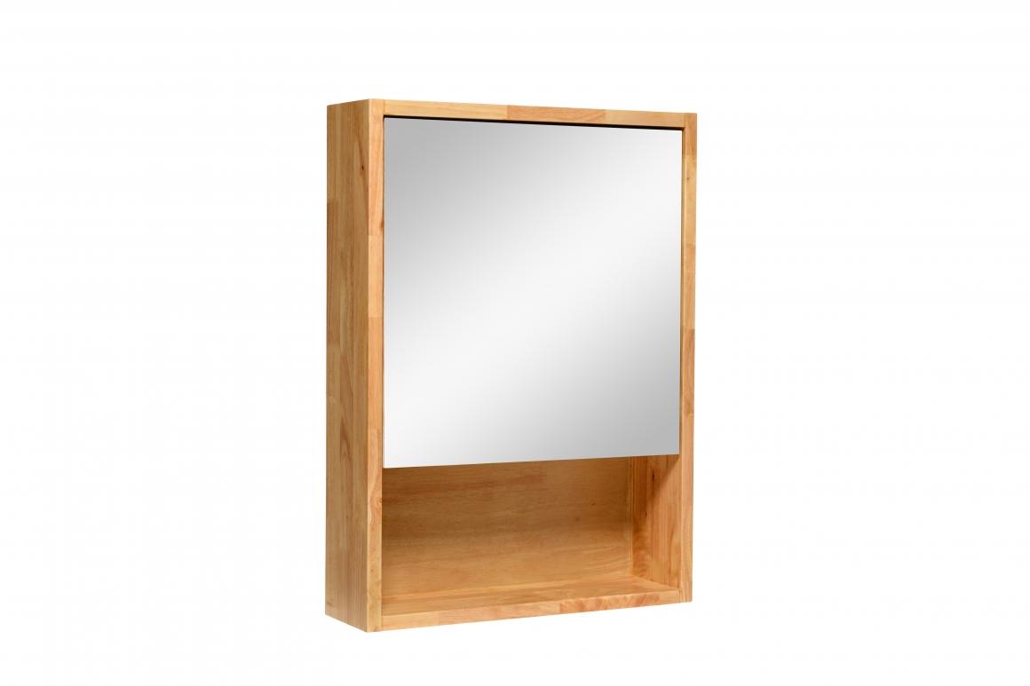 GR-4845 木紋鏡櫃 (2)