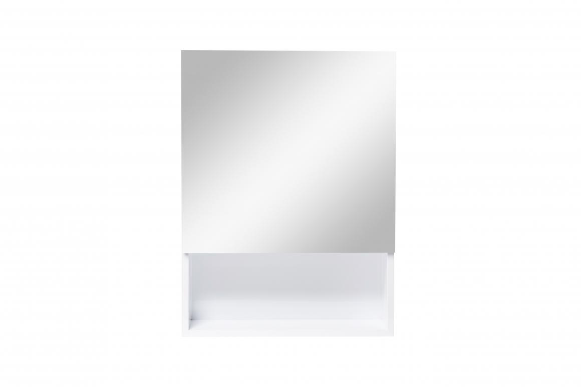 CZ-4845 鏡櫃 (1)