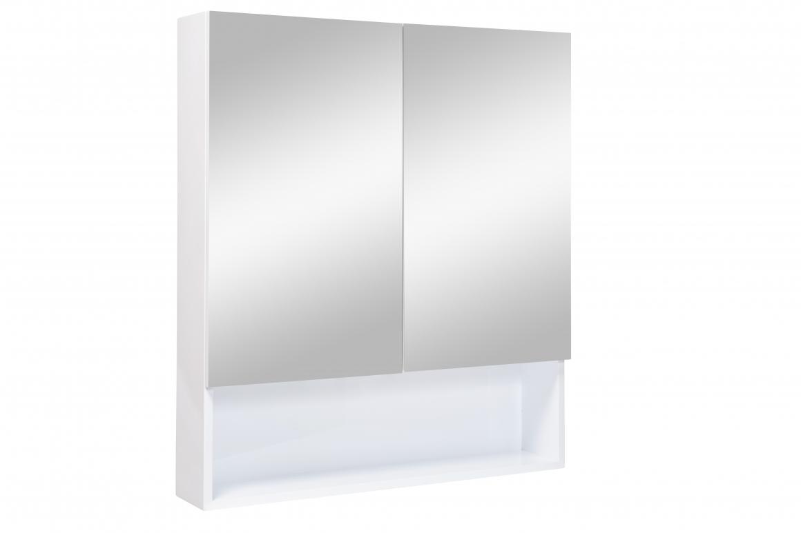 CZ-7080 鏡櫃 (3)
