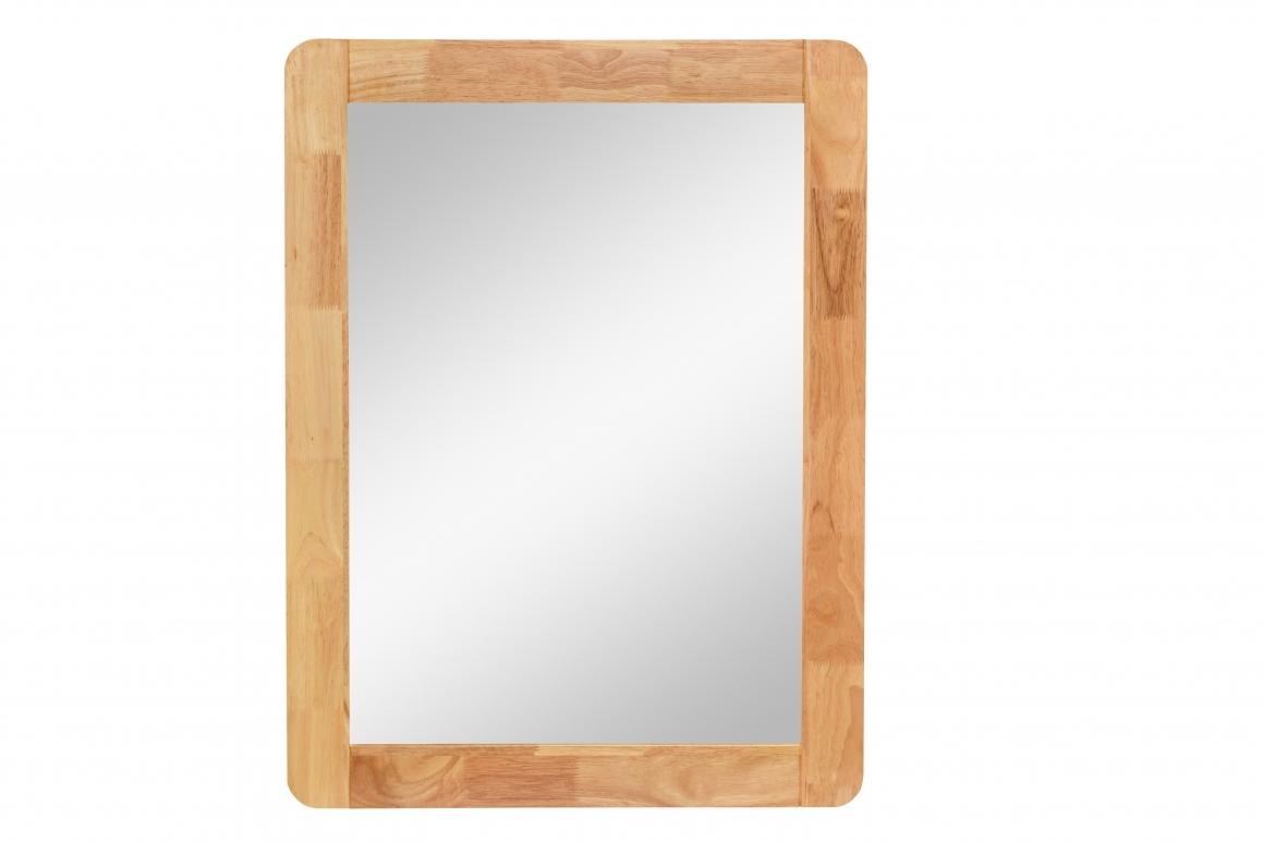 G6080 木框鏡 (2)