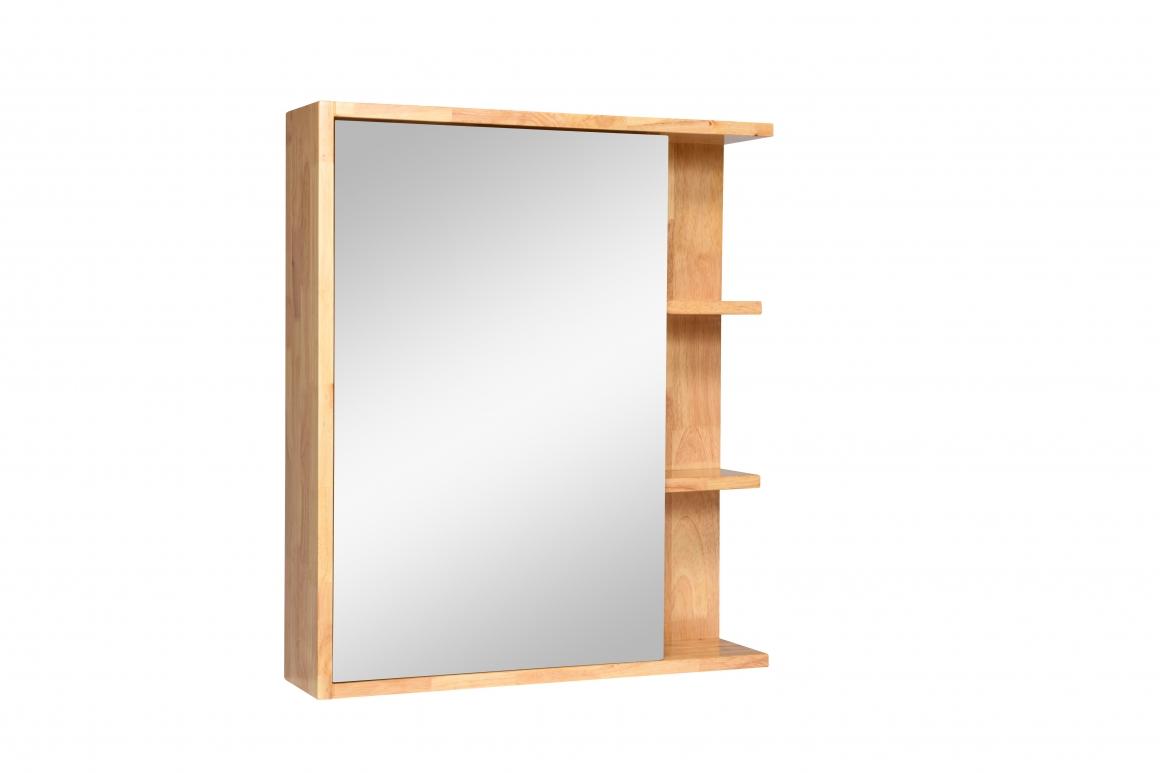 GR-6001 木紋鏡櫃 (1)
