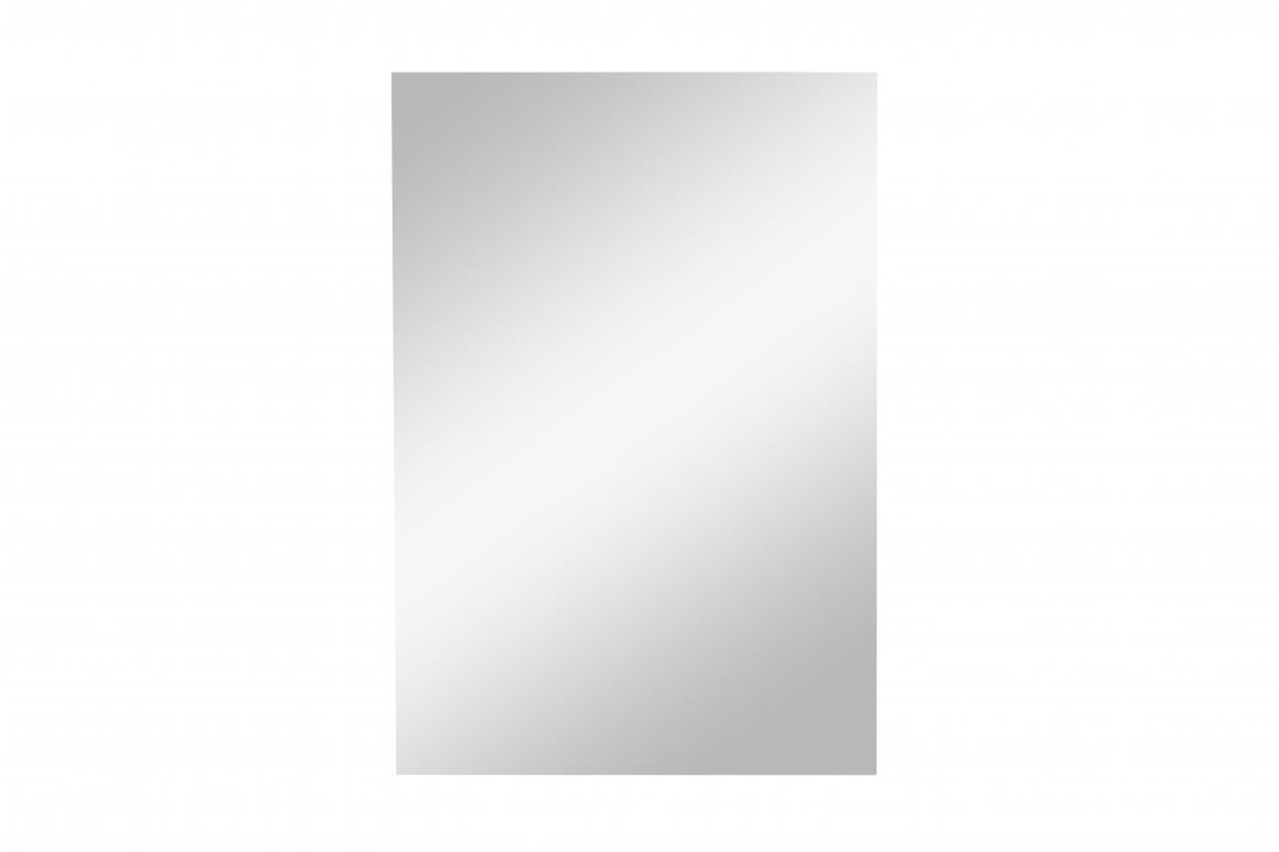 CZ-4870 鏡櫃 (3)