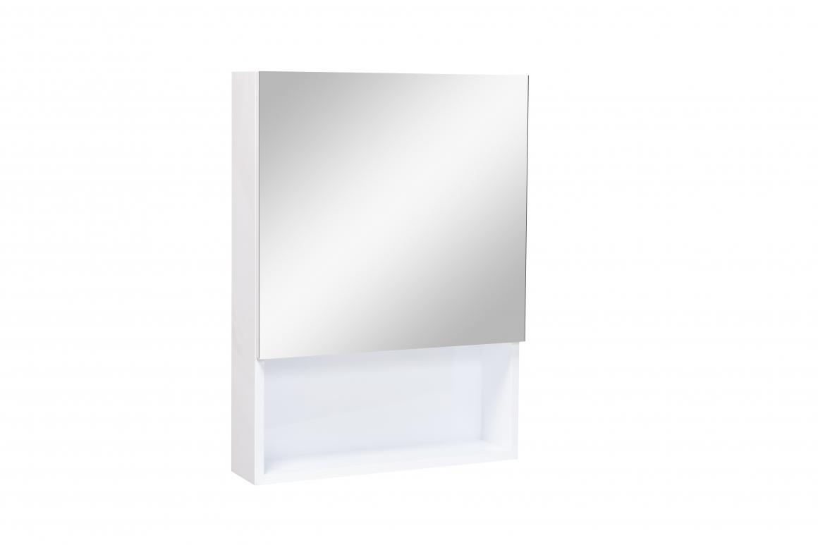 CZ-4845 鏡櫃 (3)