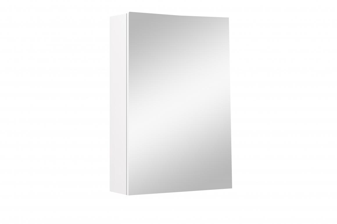 CZ-4870 鏡櫃 (1)