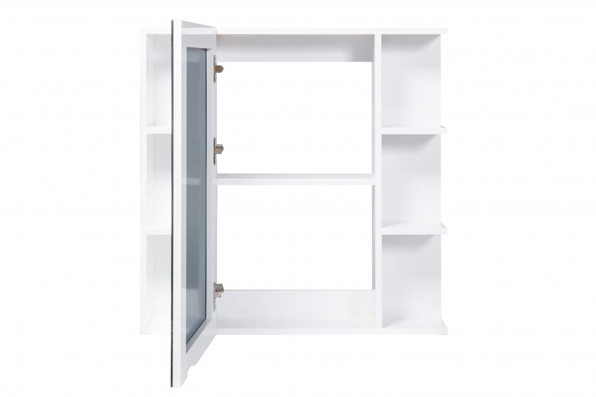 CZ-7001 鏡櫃 (3)
