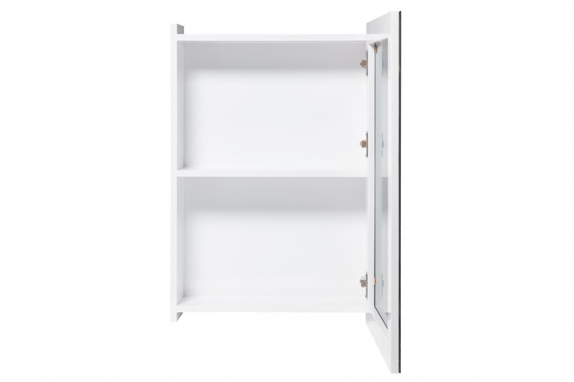 CZ-4870 鏡櫃 (2)