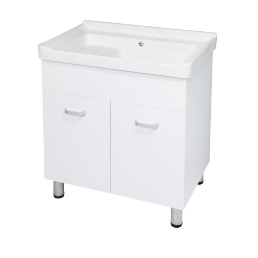洗衣槽浴櫃(寬62)