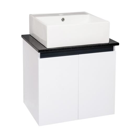 臉盆浴櫃(寬60)