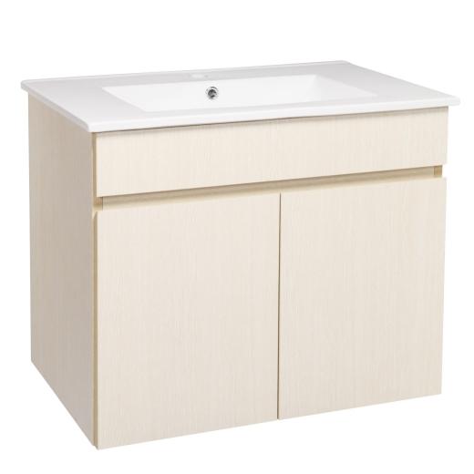 臉盆浴櫃(寬81)