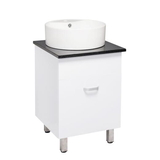 臉盆浴櫃(寬47)