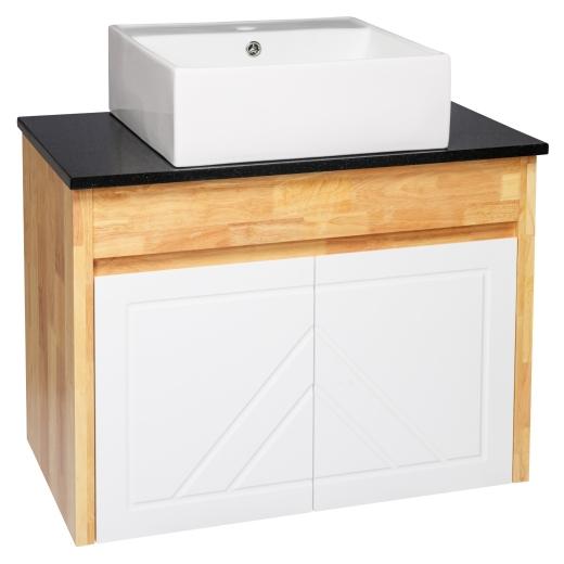 臉盆浴櫃(寬70)