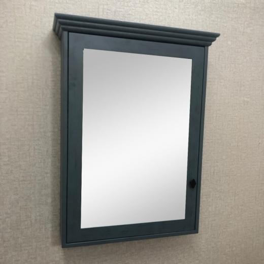 鏡櫃(寬55)