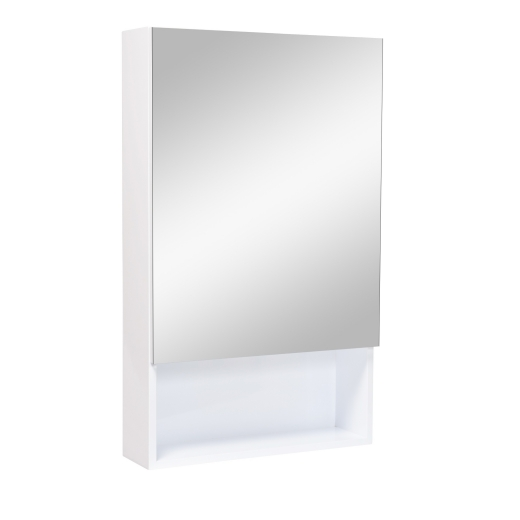鏡櫃(寬48)