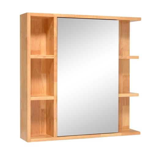 鏡櫃(寬70)