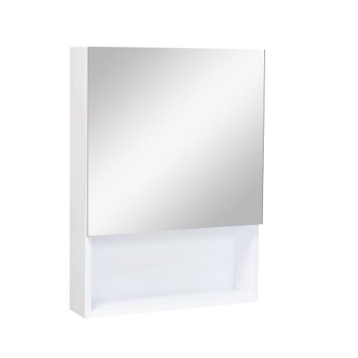 鏡櫃(寬45)