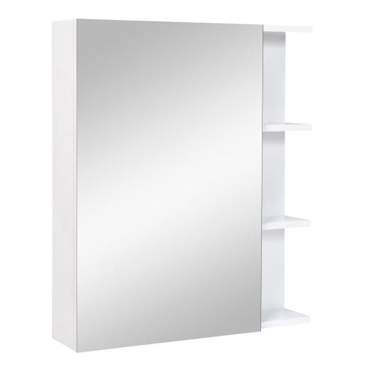 鏡櫃(寬60)