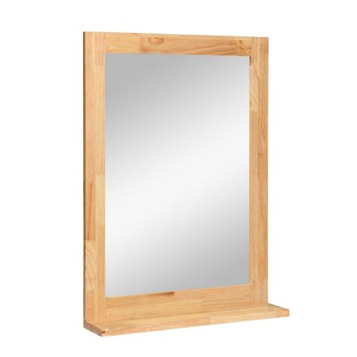 木框鏡(寬50)