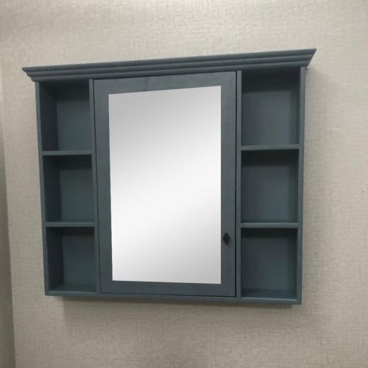 鏡櫃(寬90)