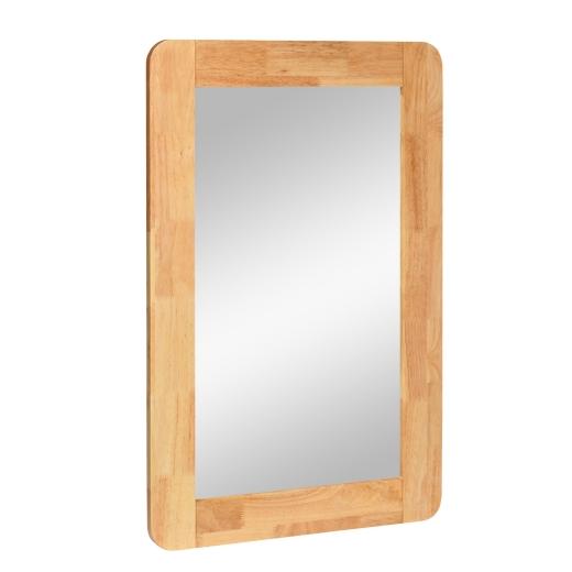 木框鏡(寬45)