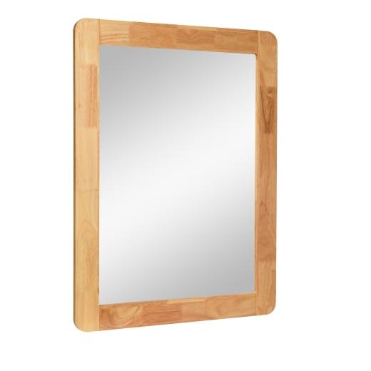 木框鏡(寬60)
