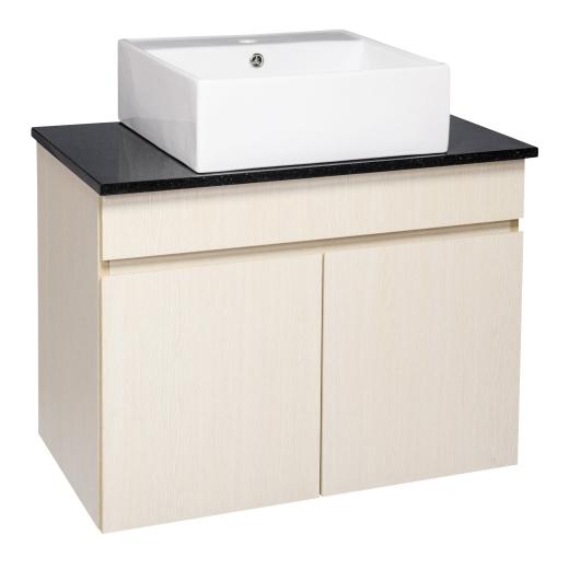 臉盆浴櫃(寬80)