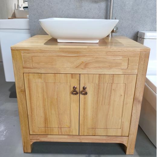 浴櫃(寬70)