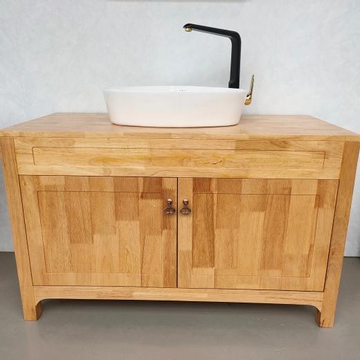 浴櫃(寬110)