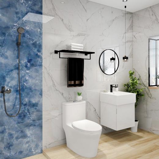 Cozy可麗衛浴 超值推薦套組方案