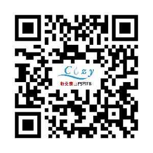 QRCode_Cozy_新北泰山門市FB_1