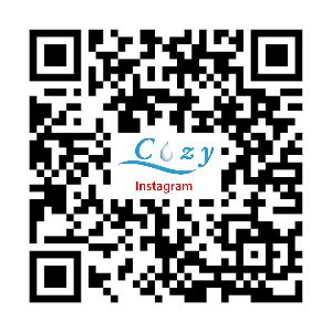 QRCode_Cozy_IG_1