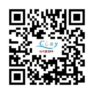 QRCode_Cozy_台中總部FB_1